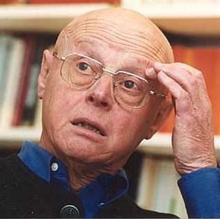 geert hofstede long term orientation Geert hofstede developed a theory to explain this phenomenon based on studies  he  femininity, long-term orientation, and indulgence versus restraint.