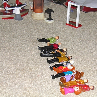 Toys And Watching The Kids Playing With Them Has To Be One Of More Fun Bits My Line Things Up